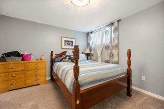 Photo 31: 2145 25 Avenue: Didsbury Detached for sale : MLS®# A1113202