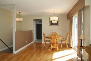 """Photo 6: 2824 ST. JAMES Street in Port Coquitlam: Glenwood PQ House for sale in """"Imperial Park"""" : MLS®# R2116938"""
