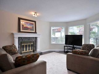 Photo 2:  in Port Coquitlam: House for sale