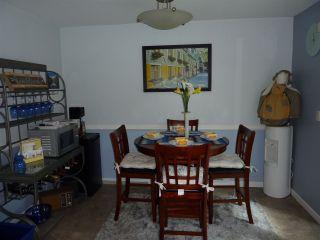 "Photo 8: 13 11588 232 Street in Maple Ridge: Cottonwood MR Townhouse for sale in ""COTTONWOOD VILLAGE"" : MLS®# R2260675"