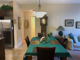 Photo 17: 302 77 GEORGE FOX Trail: Cochrane Apartment for sale : MLS®# A1070866
