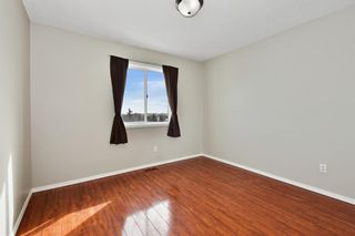 Photo 21: 36 SHAWINIGAN Drive SW in Calgary: Shawnessy Detached for sale : MLS®# A1009560