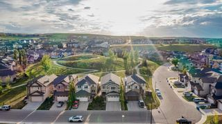 Photo 47: 214 Sherwood Circle NW in Calgary: Sherwood Detached for sale : MLS®# A1124981