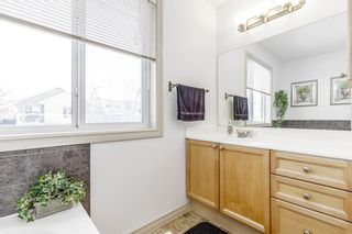 Photo 21: 85 Evansmeade Circle NW in Calgary: Evanston Detached for sale : MLS®# A1067552