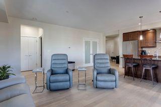Photo 19: 520 200 BELLEROSE Drive: St. Albert Condo for sale : MLS®# E4263213