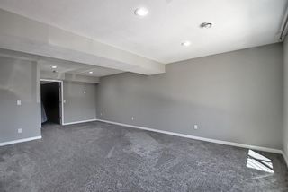 Photo 36: 26 Evanscrest Heights NW in Calgary: Evanston Detached for sale : MLS®# A1127719