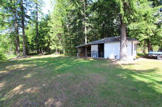 Photo 33: 6095 Squilax Anglemomt Road in Magna Bay: North Shuswap House for sale (Shuswap)