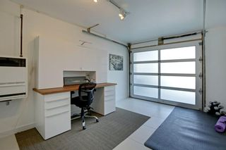 Photo 32: 2227 27 Avenue SW in Calgary: Richmond Detached for sale : MLS®# A1016365