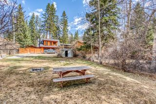Photo 25: 522 4th Street: Canmore Detached for sale : MLS®# A1105487