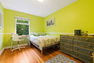 Photo 19: 1962 E 2ND AVENUE in Vancouver: Grandview Woodland House for sale (Vancouver East)  : MLS®# R2502754