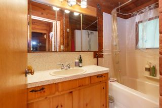 Photo 17: 2180 Curteis Rd in : NS Curteis Point House for sale (North Saanich)  : MLS®# 850812