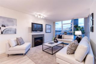 """Photo 5: 706 5611 GORING Street in Burnaby: Central BN Condo for sale in """"LEGACY"""" (Burnaby North)  : MLS®# R2493285"""