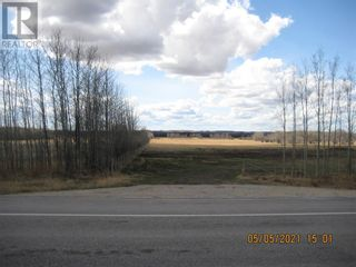 Photo 44: 54131 Township Road 542 in Rural Yellowhead County: Agriculture for sale : MLS®# A1074150