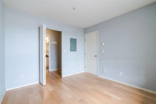 "Photo 20: 202 6833 VILLAGE GREEN in Burnaby: Highgate Condo for sale in ""CARMEL"" (Burnaby South)  : MLS®# R2355240"