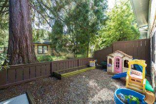"Photo 2: 8 9400 122 Street in Surrey: Queen Mary Park Surrey Townhouse for sale in ""Bonnydoon"" : MLS®# R2519576"