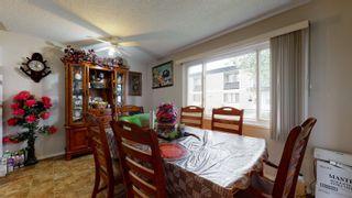 Photo 25: 187 11421 34 Street in Edmonton: Zone 23 Townhouse for sale : MLS®# E4245460