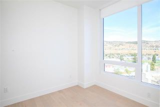 Photo 24: #1406 1191 Sunset Drive, in Kelowna: Condo for sale : MLS®# 10240119