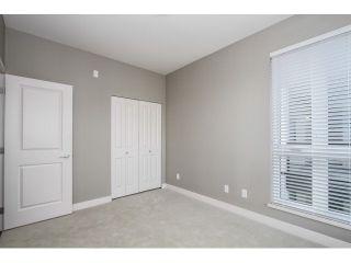 """Photo 12: 414 14358 60TH Avenue in Surrey: Sullivan Station Condo for sale in """"LATITUDE"""" : MLS®# F1433037"""