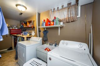Photo 25: 7766 PIEDMONT Crescent in Prince George: Lower College House for sale (PG City South (Zone 74))  : MLS®# R2625452