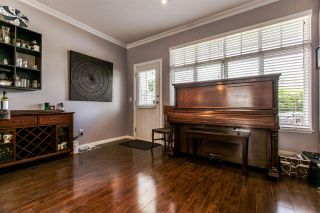 """Photo 13: 16 19480 66 Avenue in Surrey: Clayton Townhouse for sale in """"TWO BLUE"""" (Cloverdale)  : MLS®# R2079502"""
