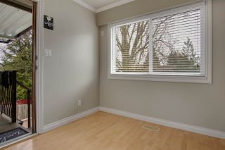 Photo 10: 1935 PENNY Place in Port Coquitlam: Mary Hill House for sale : MLS®# R2552371
