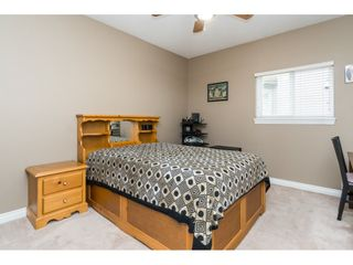 Photo 18: 3880 BRIGHTON Place in Abbotsford: Abbotsford West House for sale : MLS®# R2409334