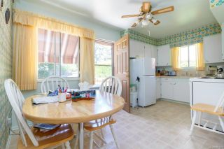 Photo 14: 2742 Roseberry Ave in : Vi Oaklands House for sale (Victoria)  : MLS®# 854051