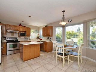Photo 6: 3696 N Arbutus Dr in COBBLE HILL: ML Cobble Hill House for sale (Malahat & Area)  : MLS®# 705309