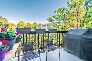 """Photo 7: 12 21535 88TH Avenue in Langley: Walnut Grove Townhouse for sale in """"Redwood Lane"""" : MLS®# R2586469"""