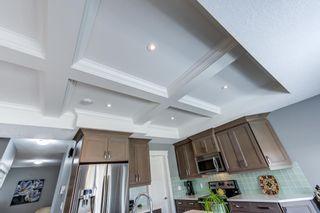 Photo 11: 16251 137 Street in Edmonton: Zone 27 House for sale : MLS®# E4242373