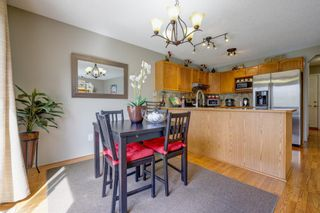 Photo 12: 208 Mt Selkirk Close SE in Calgary: McKenzie Lake Detached for sale : MLS®# A1104608