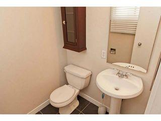 Photo 13: 724 LYSANDER Drive SE in Calgary: Lynnwood_Riverglen House for sale : MLS®# C3656384