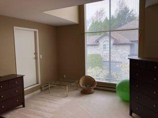 Photo 13: : Richmond Condo for rent : MLS®# AR066