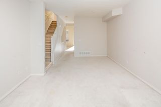 """Photo 10: 14 6300 ALDER Street in Richmond: McLennan North Townhouse for sale in """"The HAMPTONS by Cressey"""" : MLS®# R2217953"""