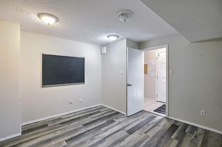 Photo 21: 3027 Beil Avenue NW in Calgary: Brentwood Detached for sale : MLS®# A1117156