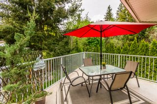 Photo 11: 721 Southeast 37 Street in Salmon Arm: Little Mountain House for sale (SE Salmon Arm)  : MLS®# 10115710