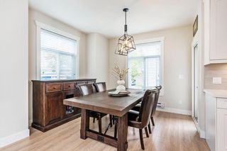 """Photo 3: 9 5945 177B Street in Surrey: Cloverdale BC Townhouse for sale in """"THE CLOVER"""" (Cloverdale)  : MLS®# R2624605"""