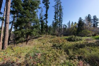 Photo 14: 3281 Hall Road, in Kelowna: Vacant Land for sale : MLS®# 10232100