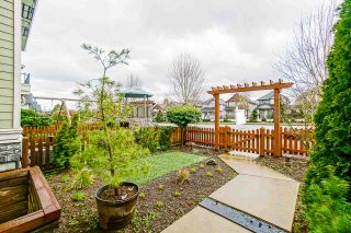 Photo 5: 21147 80 AVENUE in Langley: Willoughby Heights Condo for sale : MLS®# R2546715