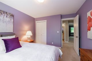 Photo 17: 6252 135B Street in Surrey: Panorama Ridge House for sale : MLS®# R2590833