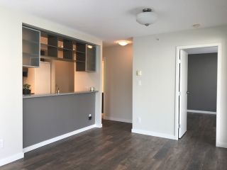 Photo 12: 308 928 BEATTY STREET in Vancouver West: Home for sale : MLS®# R2213143