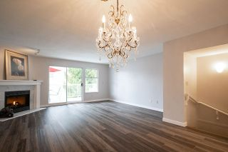 """Photo 12: 2 13919 70 Avenue in Surrey: East Newton Townhouse for sale in """"UPTON PLACE"""" : MLS®# R2564561"""