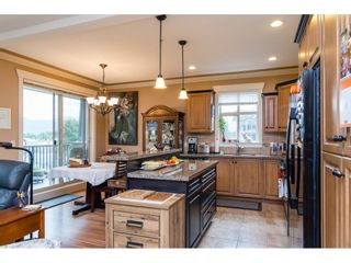 """Photo 7: 300 9060 BIRCH Street in Chilliwack: Chilliwack W Young-Well Condo for sale in """"The Aspen Grove"""" : MLS®# R2115695"""