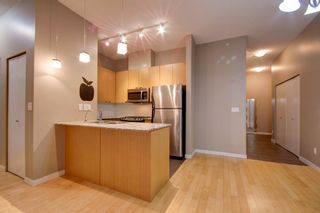 """Photo 28: 303 39 SIXTH Street in New Westminster: Downtown NW Condo for sale in """"Quantum By Bosa"""" : MLS®# V1135585"""