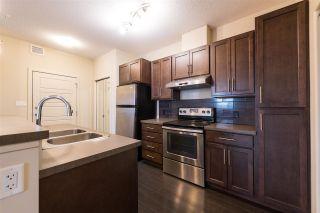 Photo 9: 437 308 AMBELSIDE Link in Edmonton: Zone 56 Condo for sale : MLS®# E4241630