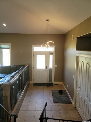 Photo 2: 124 Metanczuk Road in Aberdeen: Residential for sale (Aberdeen Rm No. 373)  : MLS®# SK862910