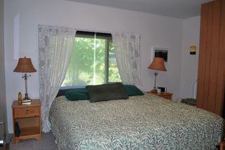 Photo 33: 4265 Eagle Bay Road: Eagle Bay House for sale (Shuswap Lake)  : MLS®# 10131790
