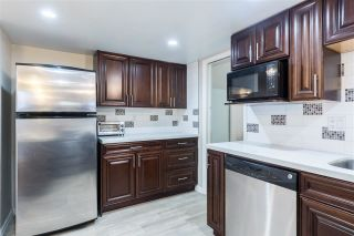 Photo 3: 1214 GALIANO Street in Coquitlam: New Horizons House for sale : MLS®# R2464500
