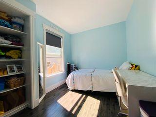 Photo 18: 3915 53A Street: Wetaskiwin House for sale : MLS®# E4251216