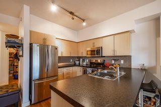 Photo 7: 2205 10136 104 NW in Edmonton: Zone 12 Condo for sale : MLS®# E4261195